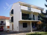 Ferienhaus 139677 - Code 116786 - Ferienwohnung Zadar