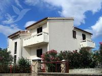Ferienhaus 162926 - Code 163616 - Kukljica Ferienwohnung