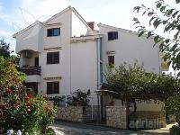 Ferienhaus 109384 - Code 9477 - Kozino