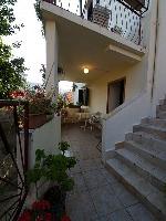 Ferienhaus 138259 - Code 113536 - Ferienwohnung Veli Losinj