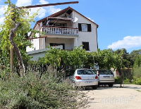 Ferienhaus 144207 - Code 127676 - Kukljica