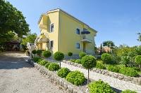 Ferienhaus 100252 - Code 142698 - Malinska