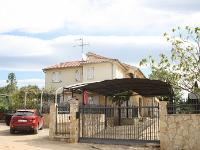 Ferienhaus 176523 - Code 194481 - Ferienwohnung Vabriga
