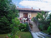 Ferienhaus 143403 - Code 125728 - Ferienwohnung Lovran