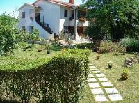 Ferienhaus 169983 - Code 180489 - Zimmer Nedescina
