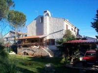 Ferienhaus 104398 - Code 4464 - Fazana