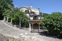 Ferienhaus 139762 - Code 116961 - Opatija