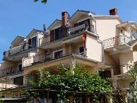 Ferienhaus 168951 - Code 182301 - Ferienwohnung Njivice