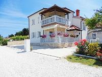 Ferienhaus 107618 - Code 7702 - Ferienwohnung Medulin