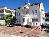 Ferienhaus 119180 - Code 144802 - krk strandhaus