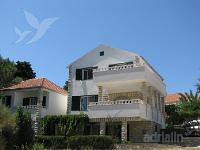 Ferienhaus 152694 - Code 141294 - Ferienwohnung Lokva Rogoznica