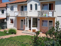 Ferienhaus 157009 - Code 151509 - Novigrad