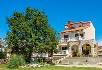 Ferienhaus 107522 - Code 5061 - Zimmer Sveti Petar na Moru