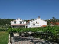 Ferienhaus 115457 - Code 198264 - Ferienwohnung Palit