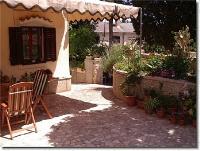Ferienhaus 141333 - Code 120543 - Ferienwohnung Veli Losinj