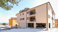 Ferienhaus 169323 - Code 179199 - Ferienwohnung Liznjan