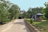 Ferienhaus 159256 - Code 162413 - Haus Sveti Filip i Jakov