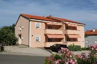 Ferienhaus 110699 - Code 195498 - Soline