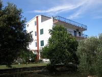 Ferienhaus 108442 - Code 8530 - Seget Vranjica