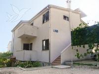 Ferienhaus 147971 - Code 134173 - Kozino