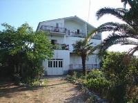 Ferienhaus 105042 - Code 143321 - Ferienwohnung Drace