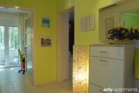 HOME SPLIT - HOME SPLIT - apartments split