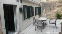 APARTMANUS - APARTMANUS - apartments split