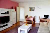 SKALICE - SKALICE - apartments split