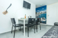 NOEM - NOEM - apartments split