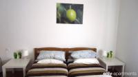 APARTMAN LENI - APARTMAN LENI - apartments split