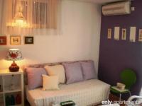 NENA - NENA - apartments split
