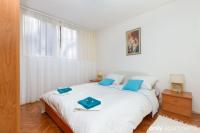 APARTMAN MATEO - APARTMAN MATEO - apartments split