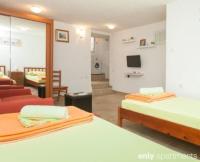STUDIO MARIJANA - STUDIO MARIJANA - apartments split