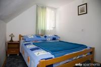 Duplex Apartment Svagusa - Duplex Apartment Svagusa - Apartments Split