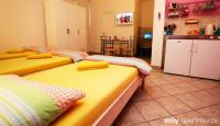CROLAVANDER - CROLAVANDER - apartments split