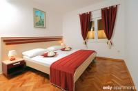 VILA MILJAK - VILA MILJAK - apartments split
