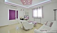 APART STOBREC - APART STOBREC - Apartments Stobrec