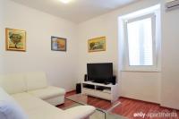 BAKI - BAKI - apartments split