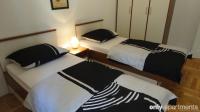 TOMISLAV - TOMISLAV - apartments split