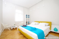MARMONAUT - MARMONAUT - apartments split