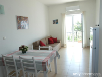 STOBREC 1 - STOBREC 1 - apartments in croatia
