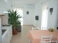 STOBREC 2 - STOBREC 2 - apartments in croatia