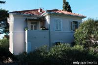 VELAT - VELAT - apartments split