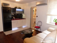Gloria Luxury - Gloria Luxury - Apartments Split