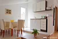 Authentic Split City Apartment - Authentic Split City Apartment - Apartments Split