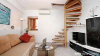 Cozy Art Maisonette next to the Paalce in Split - Cozy Art Maisonette next to the Paalce in Split - apartments split