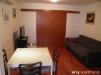 STARI PLAC - STARI PLAC - apartments split