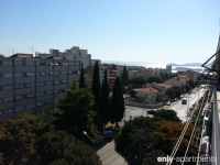 Luxury apartment blondy505 - Luxury apartment blondy505 - apartments split