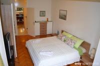 Apartment Tanja - Apartment Tanja - Split in Croatia