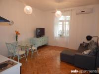 Duje Split - Duje Split - apartments split